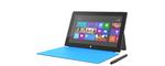 Microsoft Surface Pro 2 512Go i5 8Go RAM