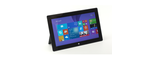 Microsoft Surface 2 Wifi 4 G 64Go