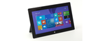 Microsoft Surface 2 Wifi 4G 32Go