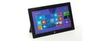 Microsoft Surface 2 Wifi 4G 32Go