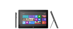 Microsoft Surface Pro 128Go