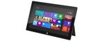 Microsoft Surface RT 64Go
