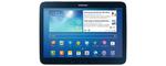 Samsung Galaxy Tab 3 10.1 P5200 Wi-Fi+3G 32Go