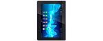 Sony Xperia Tablet S Wi-Fi+3G 64Go