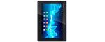 Sony xperia Tablet S Wi-Fi 64Go