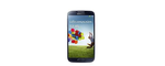 Samsung Galaxy S4 Advance 4g I9506
