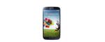 Samsung Galaxy S4 Advance 4g I9506