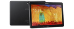 Samsung Galaxy note 10.1 Wi-Fi+3G (Edition 2014) SM-P601