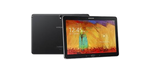 Samsung Galaxy Note 10.1 Wi-Fi (Edition 2014) SM-P600