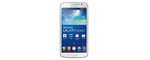 Samsung Galaxy Grand 2 LTE G7105