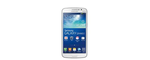 Samsung Galaxy Grand 2 Dual Sim G7102