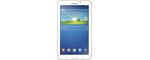 Samsung Galaxy Tab 3 7.0 SM-T210 Wi-Fi 8Go