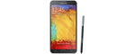 Samsung Galaxy Note 3 Neo N7500