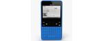 Nokia 210 Asha