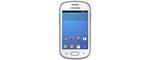 Samsung Galaxy Fame S6790N  Lite