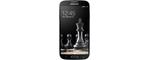 Samsung Galaxy S4 Value Edition i9515
