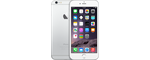 Apple iPhone 6 Plus 64Go