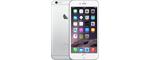 Apple iPhone 6 Plus 64Go