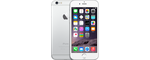 Apple iPhone 6 128Go