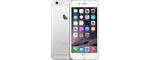 Apple iPhone 6 64Go