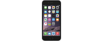 Apple iPhone 6 Plus 16Go