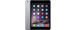 Apple iPad Mini 3 Wi-Fi+4G 64Go