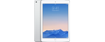 Apple iPad Air 2 Wi-Fi 64Go