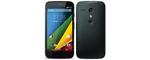 Motorola Moto G 4G