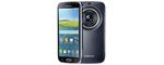 Samsung Galaxy S5 Zoom (K Zoom) SM-C115
