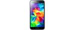 Samsung Galaxy S5 4G+SM-G901F