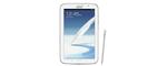 Samsung Galaxy Note 8.0 n5120 Wi-Fi+4G 16Go