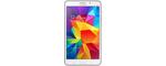 Samsung Galaxy Tab 4 8.0 T335 Wi-Fi+4G 16Go