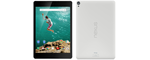 HTC Google Nexus 9 Wi-Fi 32Go