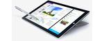 Microsoft Surface Pro 3 i7 256Go (8Go Ram)