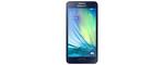 Samsung Galaxy E5 E500F