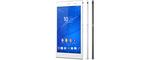 Sony Xperia Z3 Tablet Compact Wi-Fi+4G 16Go