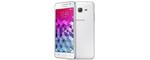 Samsung Galaxy Grand Prime Value Edition