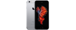 Apple iPhone 6S 64Go