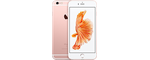 Apple iPhone 6S Plus 16Go