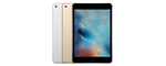 Apple iPad Mini 4 Wi-Fi 64Go