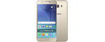 Samsung Galaxy A8 Simple SIM