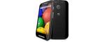 Motorola MOTO E Double SIM XT1022