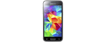 Samsung Galaxy S5 mini 3G Duos