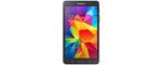 Samsung Galaxy Tab 4 7.0 T231 Wi-Fi+3G 8Go