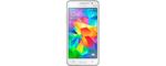 Samsung Galaxy Grand Prime 3G Duos G530H