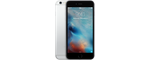 Apple iPhone 6 Plus USA 16Go