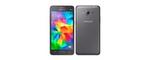 Samsung Galaxy Grand Prime Value Edition 3G Duos