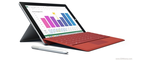 Microsoft Surface 3 LTE 64Go