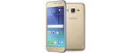 Samsung Galaxy J2 3G Duos SM-J200H