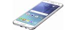 Samsung Galaxy J5 Duos SM-J500F